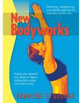 New Bodyworks