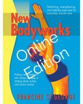 New Bodyworks Online