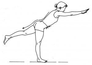 79 advanced pendulum exercise